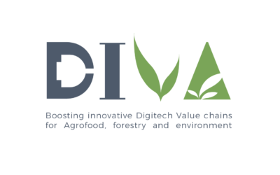EU Project DIVA