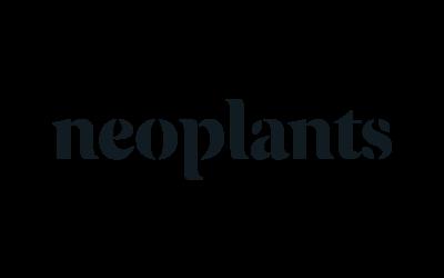 Digital Plant