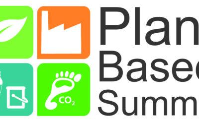 Plant Based Summit 2021 – Reims