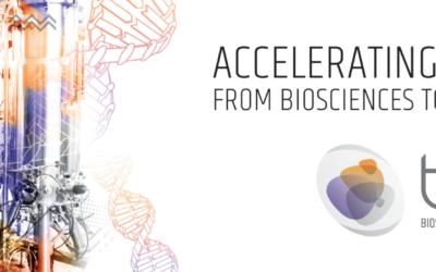 iMEAN integrates TWB – Toulouse White Biotechnology